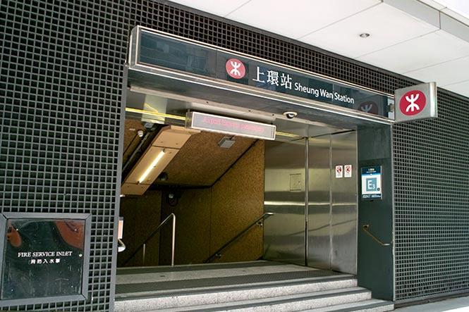 Golden Crown Guest House Hongkong Official Site Golden